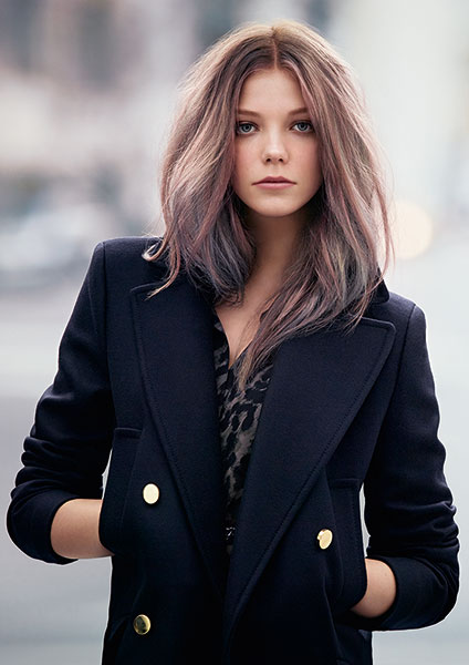 9 things a top hair colourist REALLY wants you to know