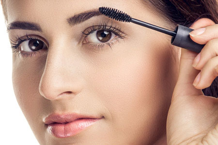 10 Things You Can Do With Disposable Mascara Wands