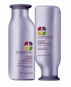 Hydrating-Duo-from-Pureology