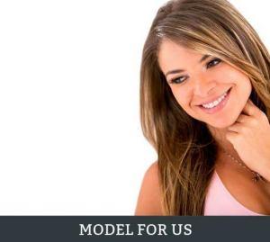 model-for-us