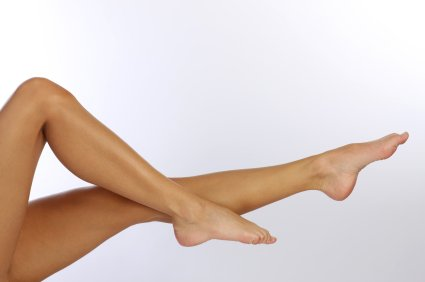 10 Things That Don't Last As Long As Waxing