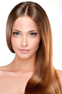 HAIR SMOOTHING, BIRMINGHAM HAIR SALON