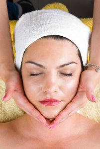 Anti Ageing & Acne Treatments, Birmingham beauty salon