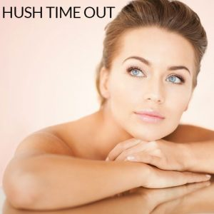 HUSH-Time-Out