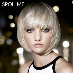 SPOIL-ME