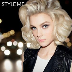 STYLE-ME