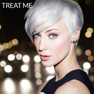 TREAT-ME