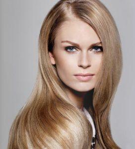 nanokeratin hair smoothing, birmingham hair salon