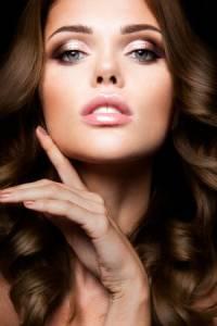 healthy winter hair ideas, birmingham hair salon