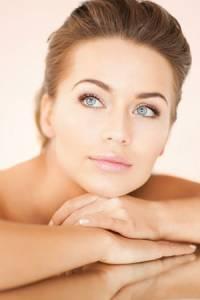 top tips for healthy winter skin, birmingham hair salon