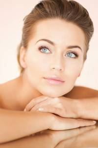 top tips for healthy winter skin, birmingham hair & beauty salon