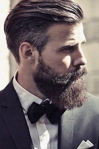 Hush Barbering