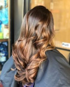 5 Summer Hair Colour Trends You Need To Try