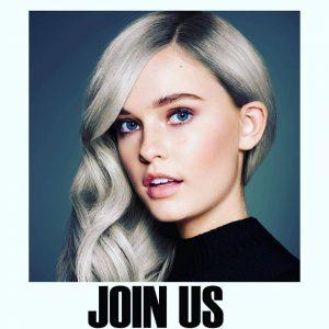 hairdressing jobs Birmingham salon