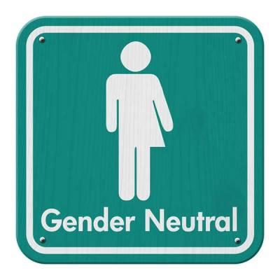 laser-hair-removal-transgender-transsexual-birmingham