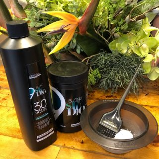 Going Blonde This Summer? Get Your Hair #SummerReady at HUSH!