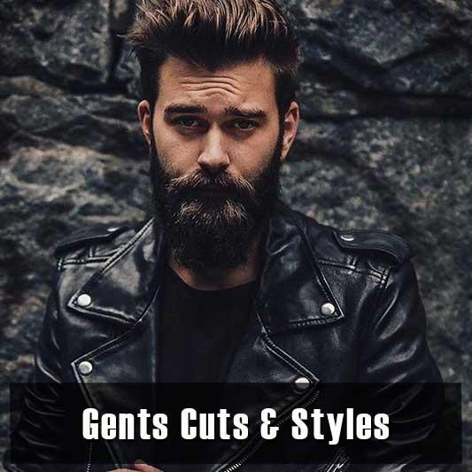 top barbers Birmingham, gents haircuts Birmingham