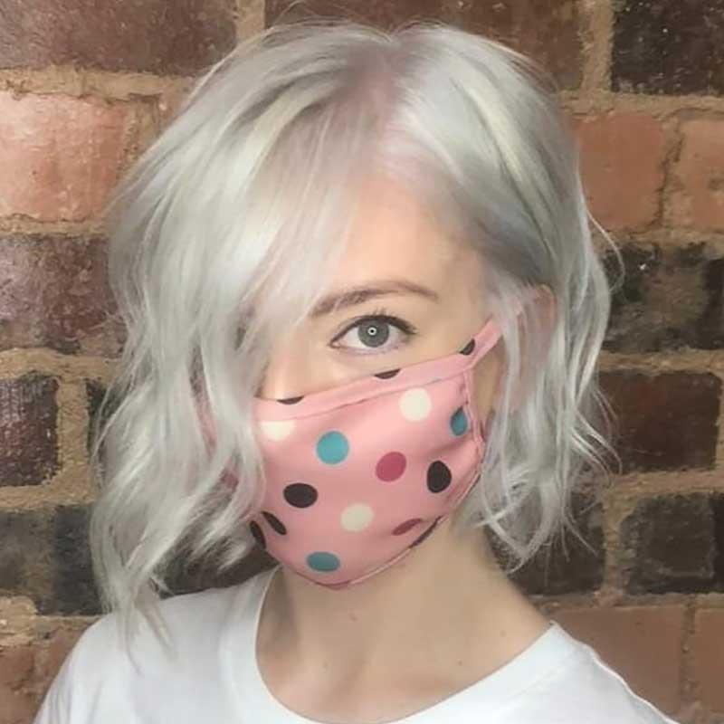 hair colour birmingham