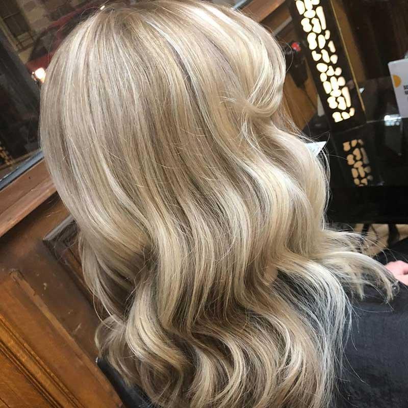 hair colour discount birmingham 2