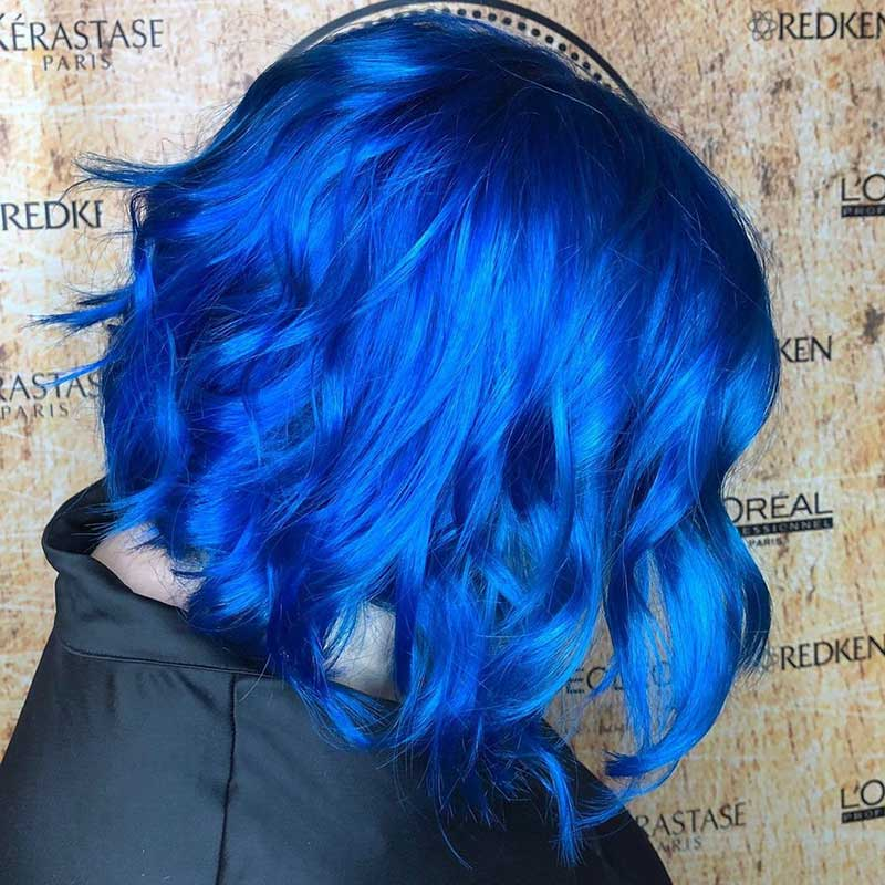 hair colour discount birmingham