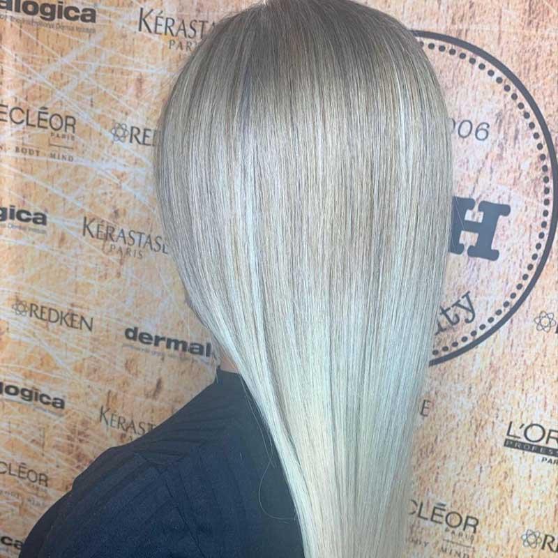 hair colour discounts birmingham