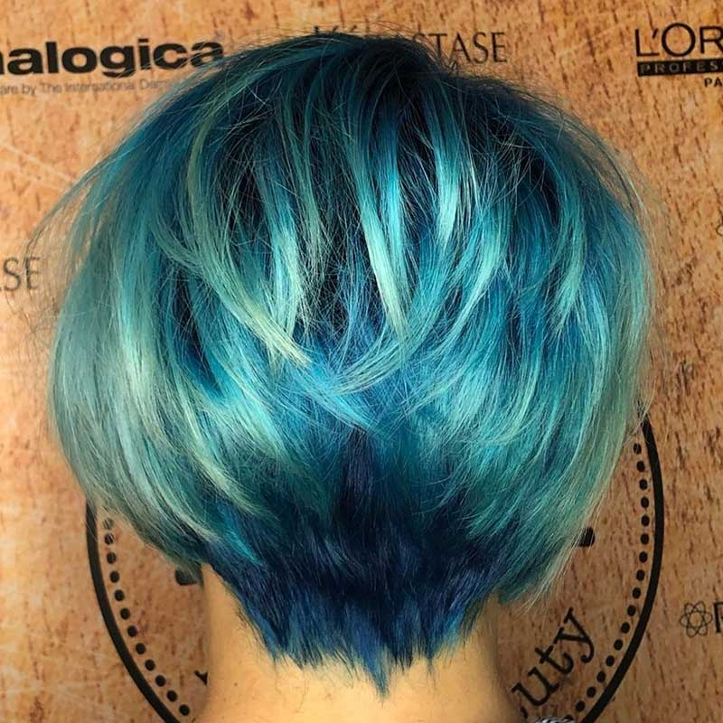 hair colour offer birmingham