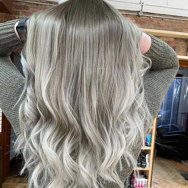 hair colour discount birmingham 4