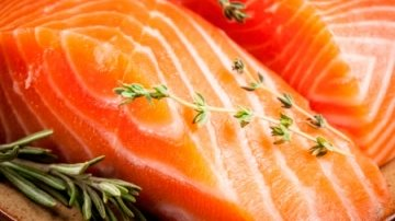 8 Foods That Help Your Hair Grow Faster at HUSH Hair in Birmingham