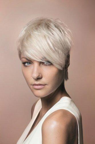 Hair Colours at HUSH Hair & Beauty, Birmingham