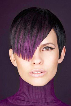 Hush Hair Salon in Birminghamfor the Best Balayage, Ombré& Colour Melt Hair Colours